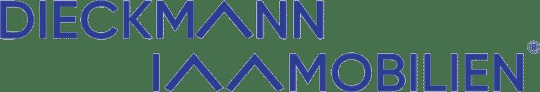 Dieckmann Immobilien GmbH - Immobilienmakler aus NRW