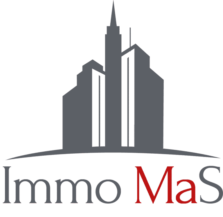 ImmoMaS Immobilien - Immobilienmakler aus Dortmund