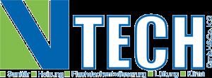 VTech GmbH - Bauwesen - Partner Logo